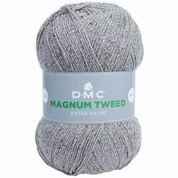 Magnum Twwed
